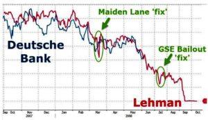 deutsche-v-lehman-2